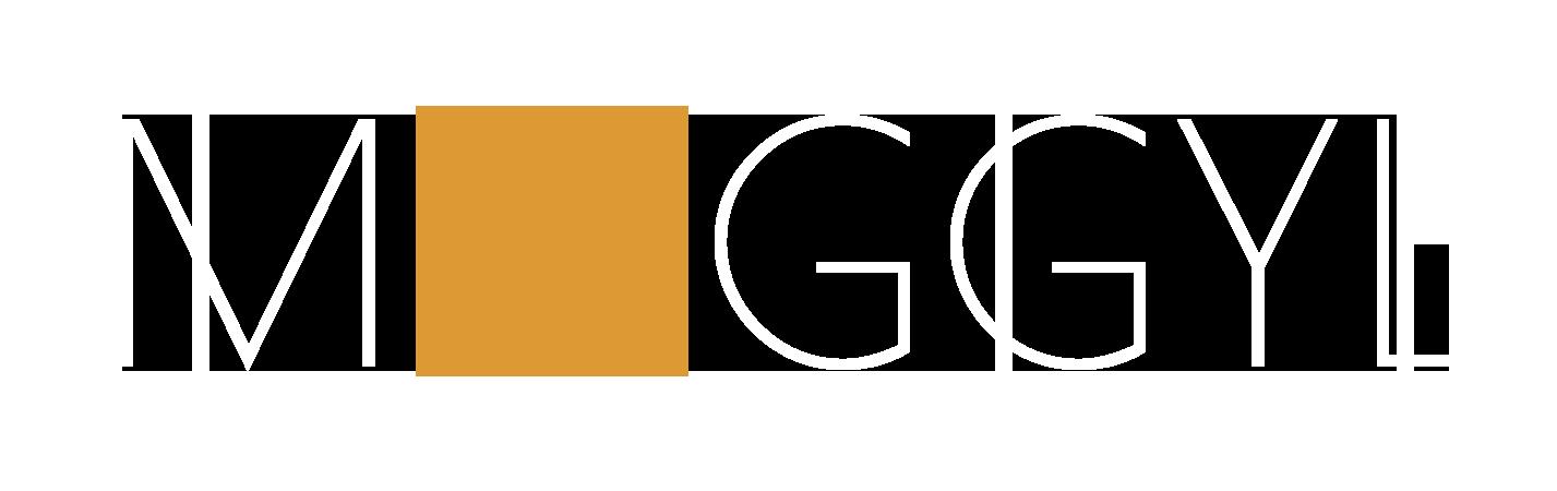 MOGGYL